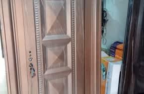 3 fit virony classic door (single)