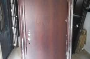 3 fit virony classic door single