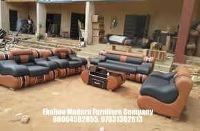 Ekehoo modern furniture