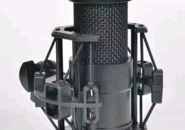 TALKSTAR STUDIO MIC
