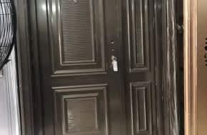4 fit virony door