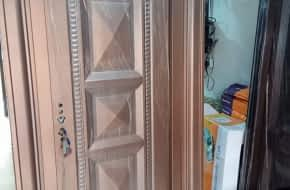 3 fit virony classic door (single)