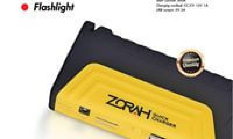 zorah-grab1online-2