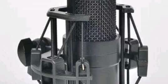 Kennysonic global sound equipment Nig ltd
