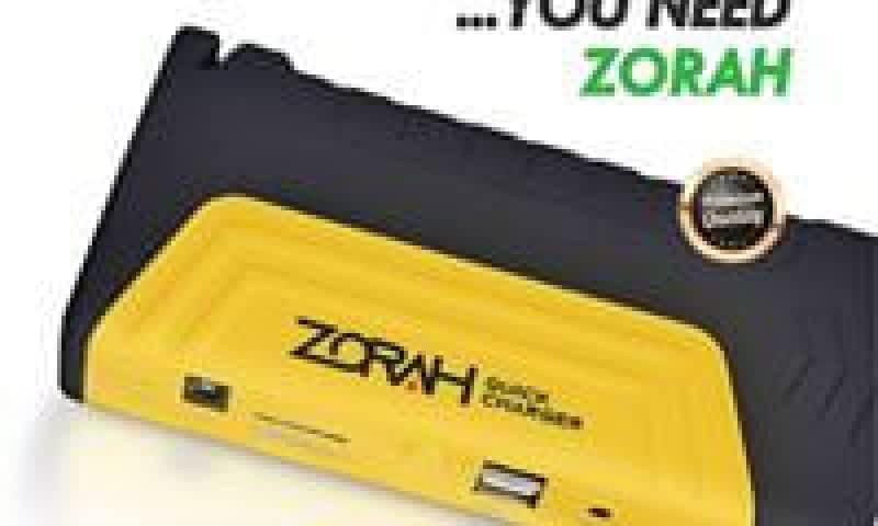 zorah-grab1online-7