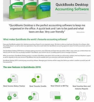 QuickBooks Enterprise | QuickBooks Online | QuickBooks Cloud Hosting | QuickBooks Software | Email Hosting | Upto 35% Off