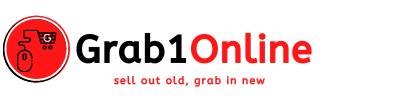 Grab1Online - Free Classified Ads