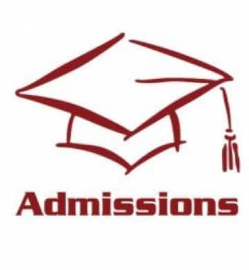 School Of Midwifery Asaba 2020/2021 Admission Form is out call 08060980932 for more details
